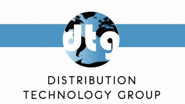 Distribution Technology Group (DTG) Partners with Informediate