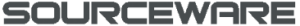 sourceware_logo